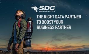 SDC 2019 News