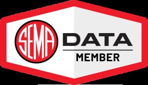 SEMA Data Users Group Virtual Meetup