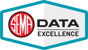SEMA Data Excellence Brands Get Featured