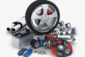 Get the latest product data from SEMA Data