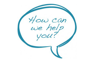 Call on our SDC teams to help you