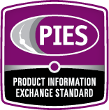PIES (Product Information Exchange Standard)