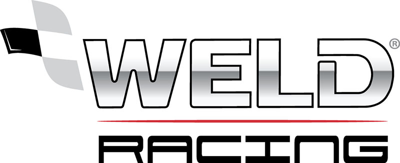 Whether Its Hard Core Off Road On The Track Or Street WELD Wheels Have Unleashed Performance Potential