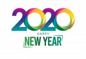SDC in 2020