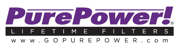 Pure Power Logo