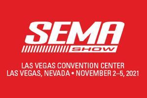 Save $50 on SEMA Show Registration