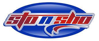 Sto n Sho Logo