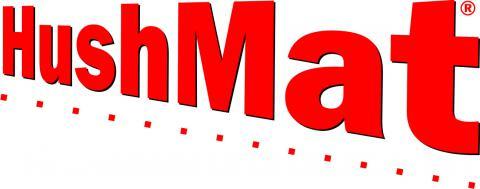 Hushmat Logo