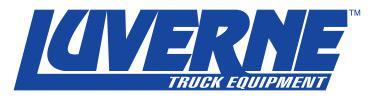 Luverne Tuck Equipment Logo