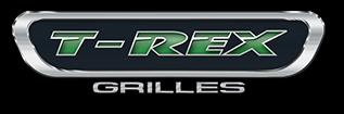 T-Rex Logo