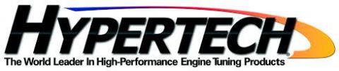 Hypertech Logo
