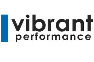 Vibrant Announced New Pricing Policies