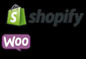 SDC eCommerce WooCommerce Shopify Plugins